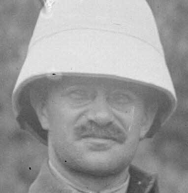 Frédéric Gadmer