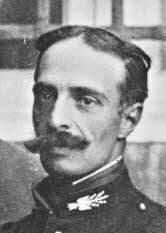 Ernest Pierre Henri Miguel Machard