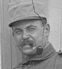 Marcel Adrien Léon Lorée