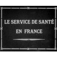 Le Service de Santé en France.