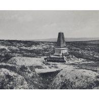 Fonds Charles Pierret. Album de photographies