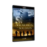 Mémoires de soldats