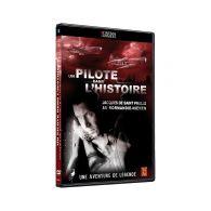 Un pilote dans l'histoire – Jacques de Saint Phalle au Normandie-Niemen