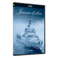 Jeanne d'Arc - Porte-hélicoptères de légende - 1960-2010