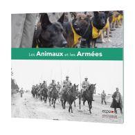 Les animaux et les armées