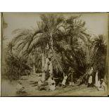 Album  Egypte, page 15.
