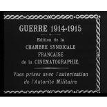 La puissance militaire de la France (3e partie).